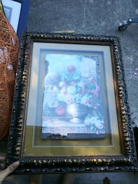 Gorgeous framed photo North Port, 34288