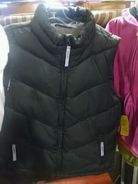 Old navy small vest Vacaville