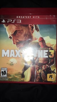 ps3 game Wetumpka, 36092