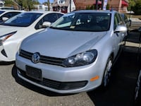 2015 Volkswagen Jetta District Heights