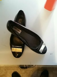 The one and only jimmy choo shoes  Vancouver, V5L