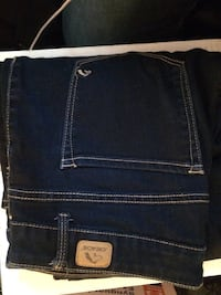 Jeans  Hagerstown, 21740