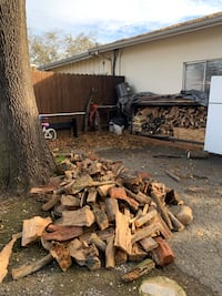 Firewood for sale!!!