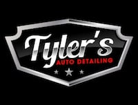 Do you need your car detail   Stroudsburg, 18360
