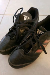 Adidas Soccer shoes Houston, 77089