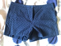 Women shorts size 12 new Laval, H7S 1Y4