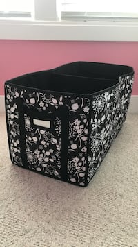 Thirty-one Organizational Box (collapsible ) Louisville, 40205