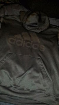 XL Women's Adidas Hoodie  (or best offer) Angus, L0M 1B3