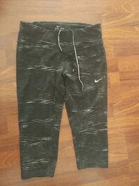 Nike DRI-FIT pantalon 6506 km