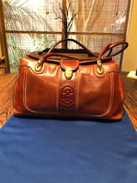 Ladies leather handbag  Houston, 77069