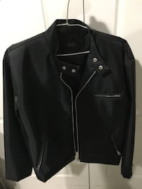 BEDO Men's jacket size L