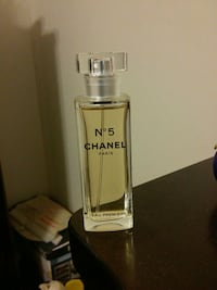 Chanel perfume Woodbridge, 22192