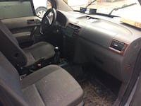2003 Ford Tourneo Connect 1.8TDCI Palu