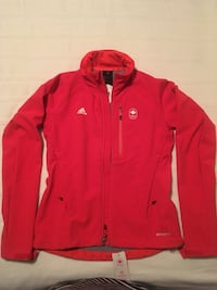 ADIDAS *Brand New* Women's Jacket