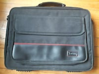Targus briefcase