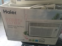 Fully Functional Portable Air Conditioning CHEAP Milton, L9T 0X8