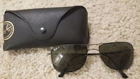 Ray Bans Polarized  Arlington, 22206