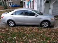 2007 Toyota Camry CE 175,000 miles Waldorf