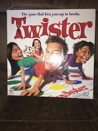 Twister game Simi Valley, 93065