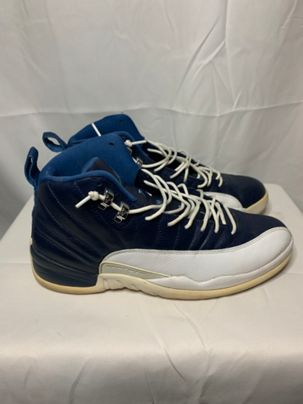 reputable site 7ea77 1932f AIR JORDAN RETRO 12