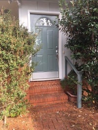 HOUSE For rent 3BR 2BA Raleigh