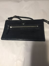 Coach Wallet *Great Christmas Gift* Burnaby, V5C 3A3