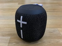 Ultimate Ears WONDERBOOM 2: Portable Wireless Speaker Barrie
