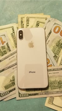 Ca$h for phone