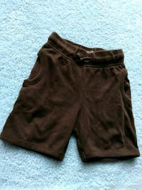 Baby Boy size 9/12 months H&M shorts Silver Spring, 20910
