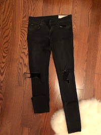 Rag and Bone jeans Markham, L3P 4J6