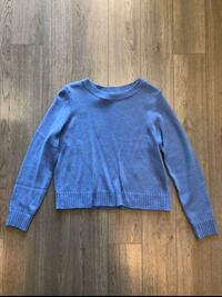 H&M Women's Sweater Markham, L6B 1N4