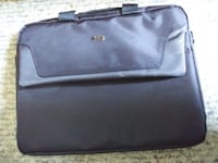 Laptop Bag Cincinnati