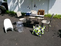 mid century items Yonkers, 10703
