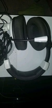 Turtle Beach PC Headset #Awesome #