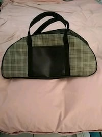 Early Ford Mustang trunk storage bag Bowie, 20715