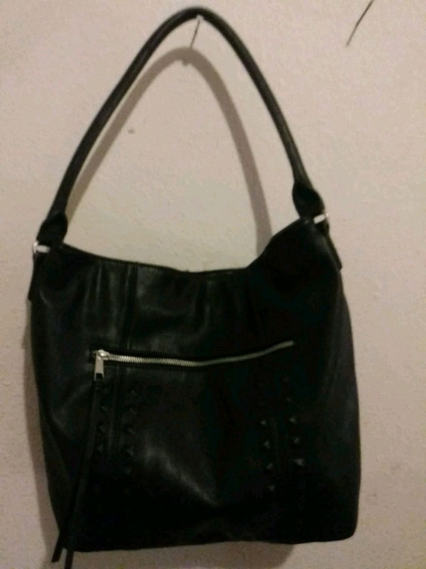57374ea54c3f Used joe boxer bag for sale in Lake Charles - letgo