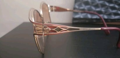 Yves Saint Laurent Womens Sunglasses