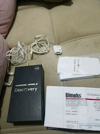 General mobile discovery 16 gb Kızılay Mahallesi, 35030