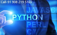 python classes in thane