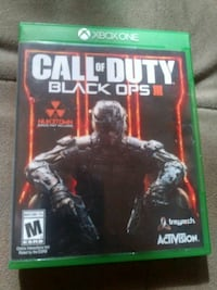 Call of duty black ops 3  Lancaster, 93535