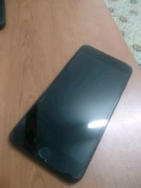 İphone 7 plus black 32 gb Kocacami, 10700