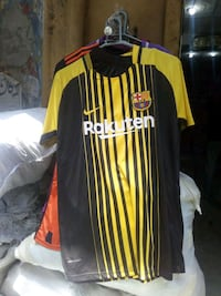 Football kit Sialkot, 51310