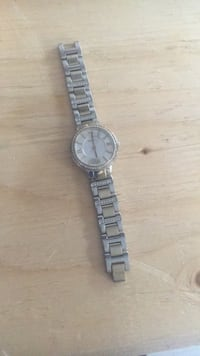 Fossil watch womens Bolton, L7E 2G9
