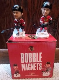 Bobble heads Alsip, 60803