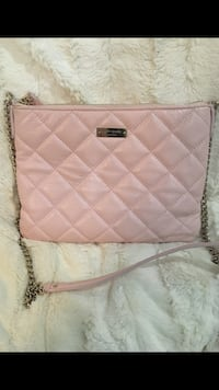 kate spade quilted leather crossbody bag
