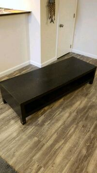 IKEA coffee table Parkville, 21234