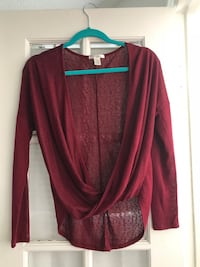 Top size adult S Altamonte Springs, 32714
