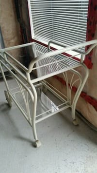 Serving Cart/ Trolley Ajax, L1T 0B9