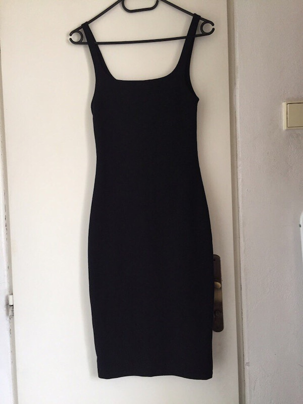 e54c43f5fcdb Used New Zara dress S size for sale in Прага - letgo