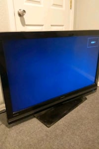 46 Inch Television